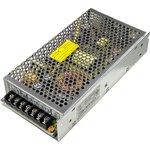 HF100W-DF-A источник питания AC-DC 5/12B, 100Вт 199х98х39