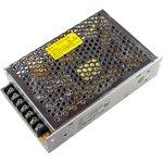 HF60W-DL-A источник питания AC-DC 5/12B, 60Вт 160х98х39 (D-60-12)