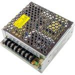 HF50W-DSM-A источник питания AC-DC 5/12B, 50Вт 99х97х36 ...