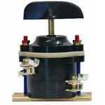 Выключатель пакетный ПВ2-63А (исп. 3) Электротехник ET008518