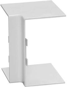 Угол внутренний вертикальный КМВ 15х10 ЭЛЕКОР (уп.4шт) ИЭК CKMP10D-V-015-010-K01