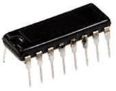 К170УП2В, (1990-97г), Четыре усилителя сигналов для линий связи