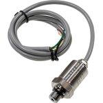 WTR07-70KPA-G- E1-S2-C3-1M-P5, датчик давления 70кПа ...