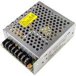 HF35W-DSM-B источник питания AC-DC 5/24B, 35Вт 98.5х82х35 ...