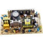 HF45W-DPL-B источник питания AC-DC 5/24B, 45Вт 127х76.2х27 ...