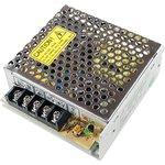 HF50W-SSM-24, источник питания AC-DC 24B, 50Вт 99х97х36 ...