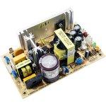 HF65W-SPL-12, источник питания AC-DC 12B, 65Вт 127х76.2х42 ...