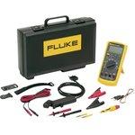 FLUKE-88-5/A KIT, Мультиметр автомобильный ( комплект)