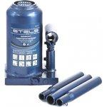 51117, Домкрат гидравлический бутылочный телескопический ...