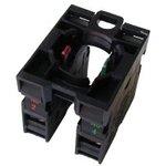 Блок контактов M22-AK11 1HO+1Н3 EATON 216505