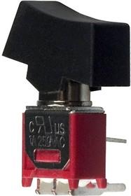 400MSP1R6BLKM6QE