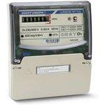 Счетчик ЦЭ-6803В 1 3ф 10-100А 230В 1 класс точн. 1 тариф ...