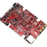 Фото 2/2 A10-OLinuXino-LIME-4GB, Одноплатный компьютер на базе процессора Allwinner A10 Cortex-A8