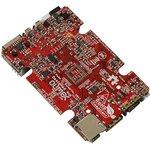 Фото 2/2 A20-OLinuXino-LIME-4GB, Одноплатный компьютер на базе процессора Allwinner A20 Dual Core Cortex-A7