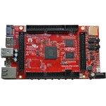 A20-OLinuXino-MICRO, Одноплатный компьютер на базе ...