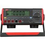 UT803, Мультиметр цифровой True RMS, высокой точности ...