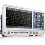 RTB2002, Осциллограф цифровой, 2 канала x 70МГц (Госреестр)