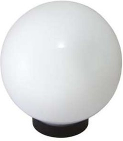 Светильник НТУ 01-100-301 100Вт E27 IP44 300мм опал. Витебск 60269