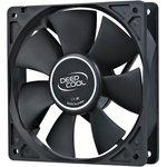 Вентилятор DEEPCOOL XFAN 120L/W, 120мм, Ret