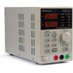 LABPS3005D, Программируемый источник питания 0-30В, 5А