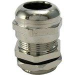 PG(M)-13.5, Ввод кабельный металл., IP68