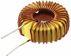 DPO-10-100, DP Series Power Inductor