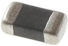 BLM18PG331SH1D, Chip Ferrite Bead 330R 06