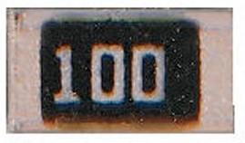 ERJP08F2212V