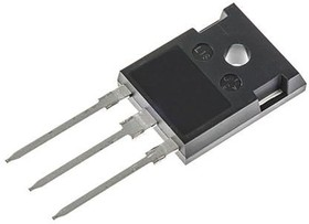 TK35N65W5,S1F(S, MOSFET,N-CHANNEL, 650V,35A,TO247