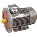 Электродвигатель АИР DRIVE 3ф 132M4 380В 11кВт 1500об/мин ...