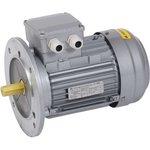Электродвигатель АИР DRIVE 3ф 71B2 380В 1.1кВт 3000об/мин ...