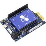 86Duino Zero, Одноплатный компьютер на базе Vortex86EX SoC с ...