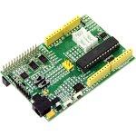 Arduipi, Плата для подключения Arduino к Raspberry Pi