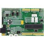 Фото 3/4 Arduipi, Плата для подключения Arduino к Raspberry Pi