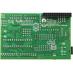 Фото 2/4 Arduipi, Плата для подключения Arduino к Raspberry Pi