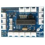 GrovePi, Плата для подключения датчиков серии Grove к Raspberry Pi