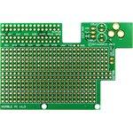 Фото 2/4 Humble PI, Плата прототипирования для Raspberry Pi