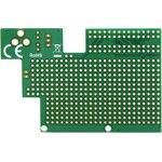 Фото 4/4 Humble PI, Плата прототипирования для Raspberry Pi