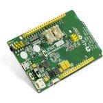 LinkIt ONE, Контроллер на базе MT2502A (ARM7 EJ-S) для ...