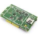 Фото 3/8 LinkIt ONE, Контроллер на базе MT2502A (ARM7 EJ-S) для создания переносных и интернет приложений