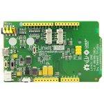 Фото 2/8 LinkIt ONE, Контроллер на базе MT2502A (ARM7 EJ-S) для создания переносных и интернет приложений