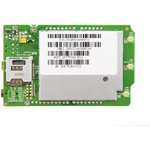 Фото 5/8 LinkIt ONE, Контроллер на базе MT2502A (ARM7 EJ-S) для создания переносных и интернет приложений