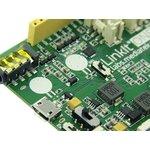 Фото 4/8 LinkIt ONE, Контроллер на базе MT2502A (ARM7 EJ-S) для создания переносных и интернет приложений