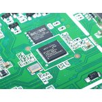 Фото 8/8 LinkIt ONE, Контроллер на базе MT2502A (ARM7 EJ-S) для создания переносных и интернет приложений