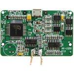 Фото 3/6 QI Wireless Charging Module Kit - 5V/1A, Беспроводной зарядный модуль