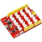 Seeeduino Lotus, Программируемый контроллер на основе МК ...