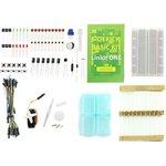 Sidekick Basic Kit for LinkIt ONE, Базовый набор комплектующих для контроллера ...
