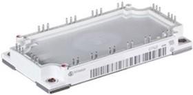 FP75R12KE3BOSA1, Модуль IGBT 1200V 105A 355Вт | купить в розницу и оптом