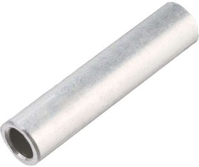 Гильза алюминиевая ГА 50-9 (опрес.) КВТ 41452