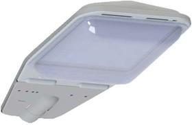"Светильник ДКУ ""Победа"" LED-80-ШБ2/К50 80Вт 5000К IP65 GALAD 10218"